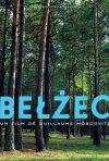 La locandina di Belzec
