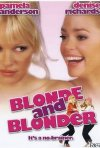 La locandina di Blonde and Blonder