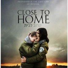 La locandina di Close to Home