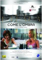 Come l'ombra in streaming & download