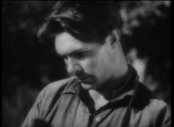 Una Scena Del Film La Terra 42353