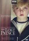 La locandina di The Lost Prince