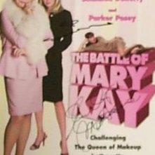 La locandina di Hell on Heels: The Battle of Mary Kay