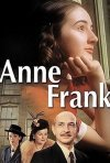 La locandina di Anne Frank: The Whole Story