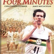 La locandina di Four Minutes