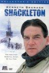 La locandina di Shackleton