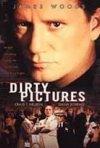 La locandina di Dirty Pictures