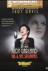 La locandina di Life with Judy Garland: Me and My Shadows