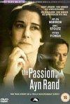 La locandina di The Passion of Ayn Rand