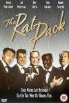 La locandina di The Rat Pack