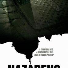La locandina di Nazareno