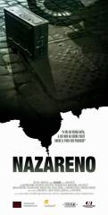 Nazareno in streaming & download