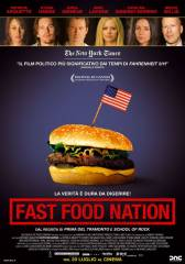 Fast Food Nation in streaming & download