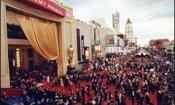 La notte degli Oscar 2004