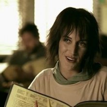 Tina Illman in una scena del film Reeker- Tra la vita e la morte