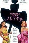 La locandina di Norma Jean & Marilyn