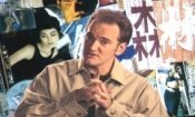 Tarantino presenterà 'Hero' negli USA