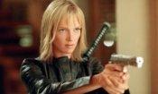 Ufficiale: Kill Bill Vol. 2 fuori concorso a Cannes