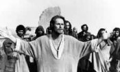 Cristo tra arte, religione e speculazione