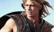 Anteprima di Troy