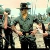 Buon Compleanno 'Apocalypse Now'