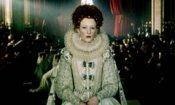 Recensione Elizabeth (1998)