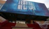 Al via il 57esimo Festival di Cannes