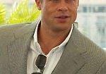 Assedio sulla Croisette per Brad Pitt