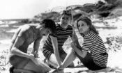 Recensione Jules e Jim (1962)