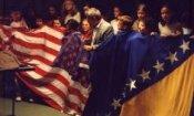 Recensione Benvenuto Mr. President (2003)