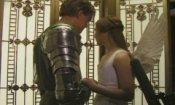 Recensione Romeo + Giulietta (1996)