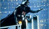 Darth Vader spaventa  l'America