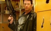 Recensione The Punisher (2004)