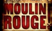 La colonna sonora di Moulin Rouge