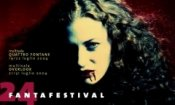 Al Fantafestival premiato 'Evilenko'