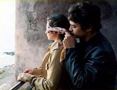 Woody Allen - Cinema Cinema - sites.google.com