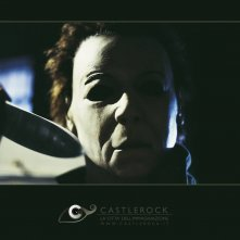 Wallpaper del film Halloween la resurrezione