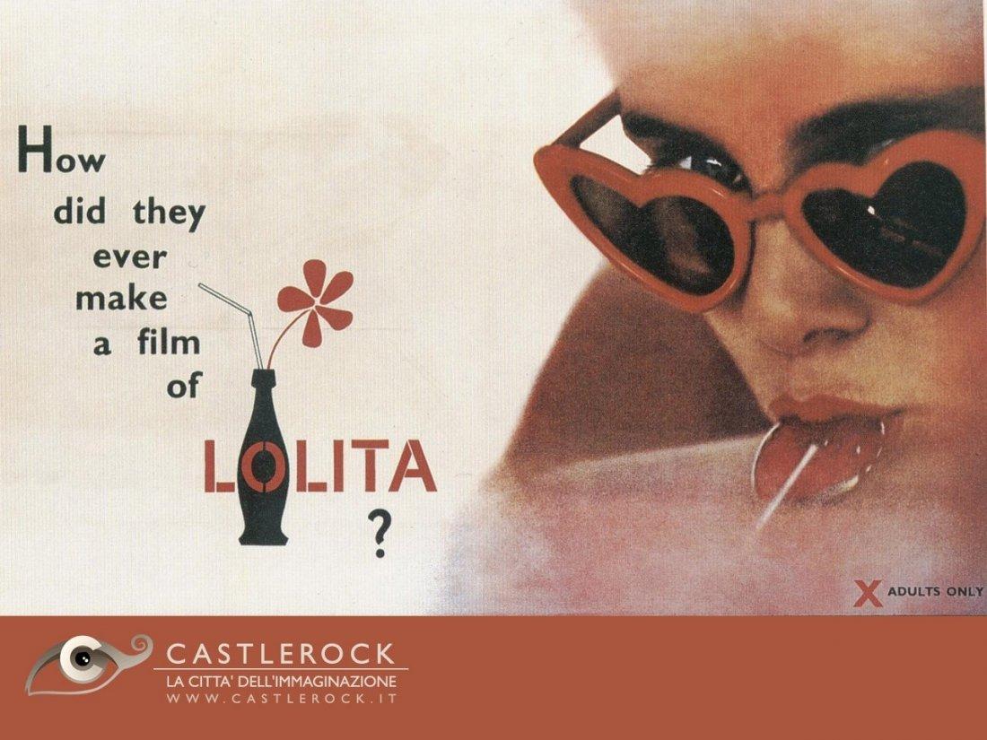Wallpaper Del Film Lolita 61773