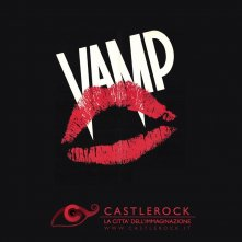 Wallpaper del film Vamp