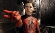 Recensione Spider-Man 2 (2004)