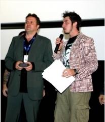 Il Ravenna Nightmare Film Fest 2004