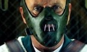 Hannibal dietro la maschera