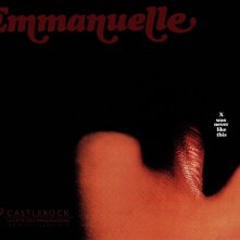 Wallpaper del film Emmanuelle