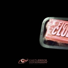 Wallpaper del film Fight club