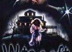 Recensione La casa 4 (1988)