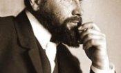 Malkovich sarà Gustav Klimt