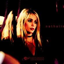 Wallpaper del film Nathalie...