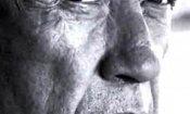 Kill Bill: un sequel, un prequel e un libro