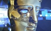 BAFTA 2005, ecco le nominations