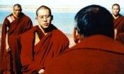 Recensione Kundun (1997)